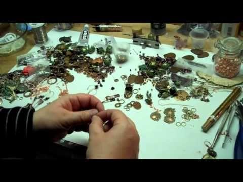 jewelry channel - 63 informative videos
