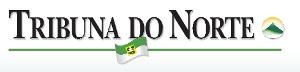 """São Paulo – A Casas Bahia, varejista do setor de móveis e eletrodomésticos com atuação no Rio Grande do Norte, realizará  este mês, em Natal, o projeto """"Amigos do Planeta – Inclusão Digital"""", desenvolvido em parceria com o Comitê para Democratização da Informática (CDI).    Por meio do projeto, são oferecidos cursos gratuitos de computação e de temas relacionados à qualificação profissional. Cada módulo tem duração de uma semana e as inscrições são feitas ao final de cada semana."""