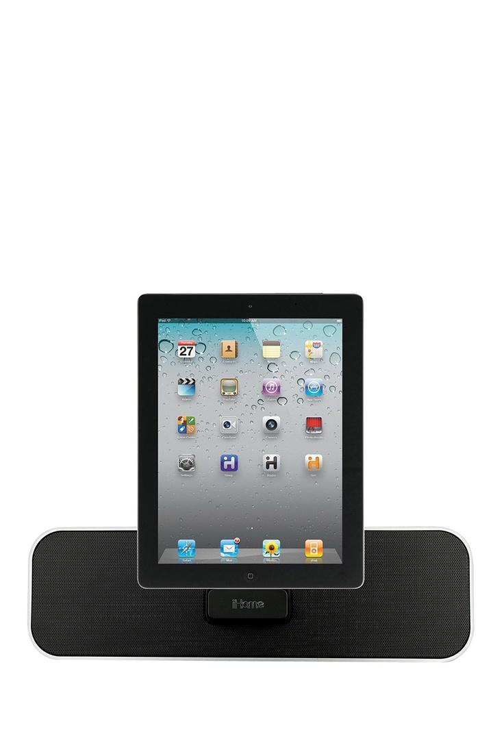 best 25 portable speaker system ideas on pinterest portable