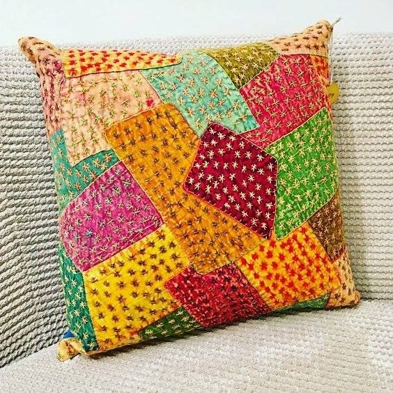 #Blocks #cushions #pillows  #TheVirasat. Bringing you the heritage, #blocks, beautiful home linen, #textiles, #tapestries, #handicrafts and much more. DM or email us at hello@thevirasat.com for retail orders, exports, wholesale or for anythig else you may require. http://thevirasat.com #Mumbai #jaipur #textilesexporter #homelinen #blockprints #kanthawork #london #countrymagazine #londonhomes #texas #ohio #countryhomes #cheshire #stalbans #hertfordshire #jaipurtextiles #bedsheets #bedcovers…