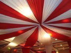 Resultado de imagen para decoracion y ornamentacion de fiestas