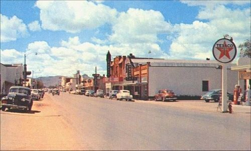 """Best """"small towns"""" in Texas to visit. - Much of what is written about our great state comes from the many small towns found All Across Texas. Get to know real Texas, Visit small town Texas. Over 1100 small Texas towns from A to Z."""