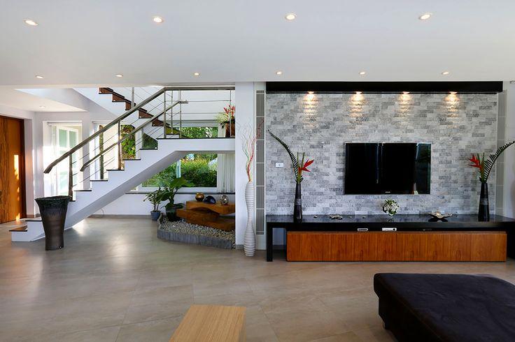 villa beyond 5 Powerful Holiday Statement: 7 Bedroom Villa Beyond in Phuket, Thailand