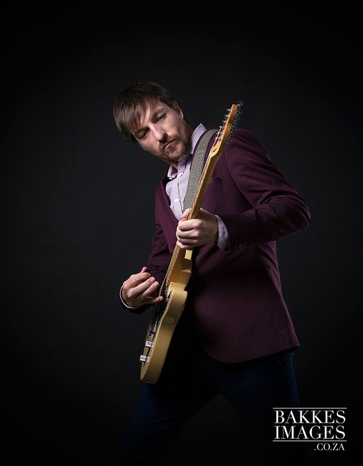 "Photography for Albert Frost's new album ""The Wake Up"" by Bakkes Images (Riehan Bakkes) 2016. www.bakkesimages.co.za"