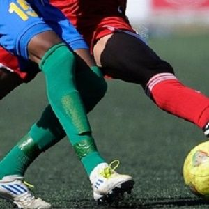 Nigeria News: The League Management Company (LMC) has announced that the 2016/2017 Nigeria Professional Football League (NPFL) will commence on January 14,
