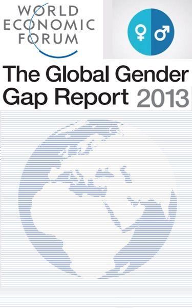 20 #BestCountriestoLive According to Global Gender Gap Report http://www.miratelinc.com/blog/20-best-countries-to-live-according-to-global-gender-gap-report/