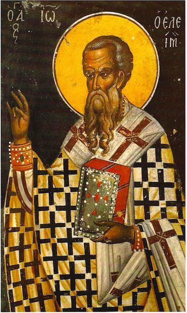 http://cdn2.bigcommerce.com/server1600/pw4nhjs/products/1009/images/1532/St_John_the_Merciful_Patriarch_of_Alexandria__96392.1413816686.1000.1200.jpg?c=2