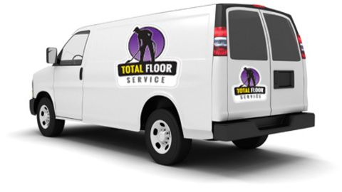 Carpet Cleaning Melbourne - At Total Floor Service, we take great pride in delivering the best quality services at an affordable price. Get a carpet dry cleaning quote today!