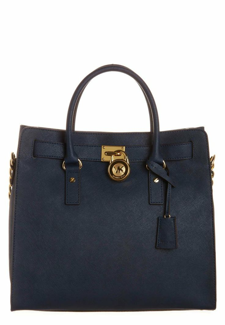 Zalando Tassen Michael Kors : Best images about zalando sacs on
