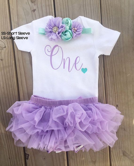 first birthday outfit girl cake smash outfit girl girls