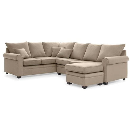 1000 Images About Sofa Ideas On Pinterest Furniture Ottomans And Ikea Sofa
