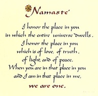 buddhist quotes - Google Search