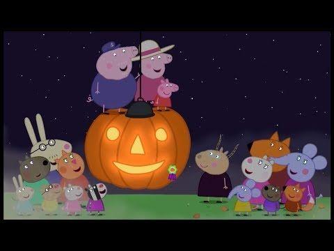 Jorge el Curioso en Español   Jorge Cuenta los Perros   Episodio Completo   Caricaturas Para Niños - YouTube