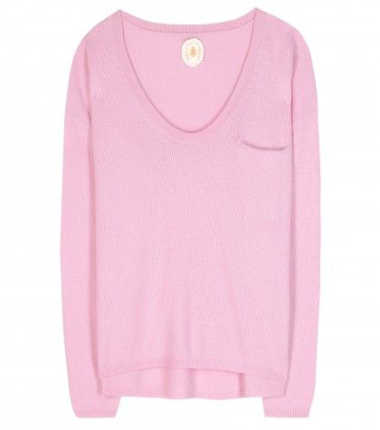 Pink?