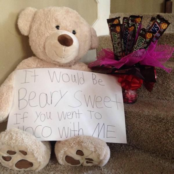 149 best prom images on pinterest photography prom pictures homecoming proposals besttproposals twitter ccuart Gallery