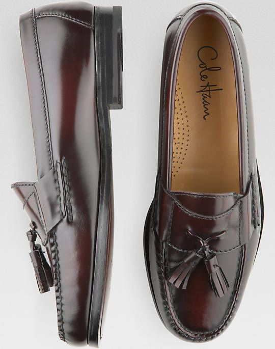17 Best Ideas About Loafers Men On Pinterest Loafers For