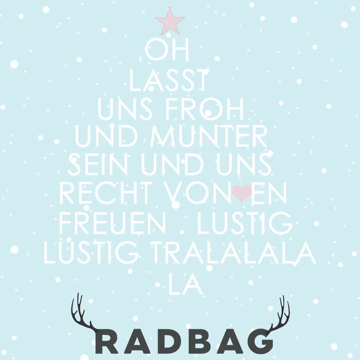 #nikolaus #lied #lasstunsfrohundmuntersein #lustig #santa #song #christmastime #christmassong #quotes #quote #6dezember #december #wintertime #kids #family #home #time