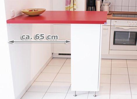 17 Best Images About Ikea Hacks On Pinterest Ikea Hacks