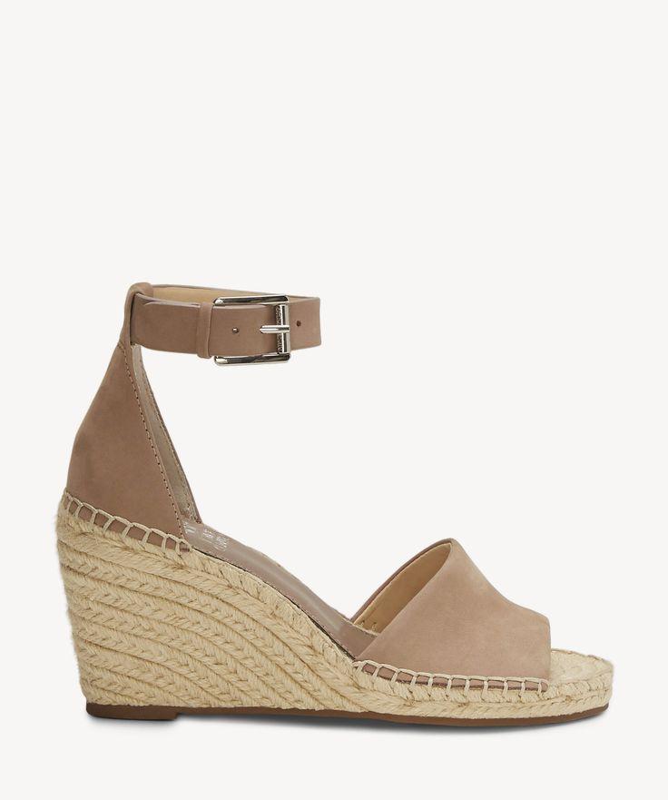 Leera   Products   Espadrilles, Espadrille sandals, Sneakers