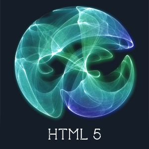 21 Ridiculously Impressive HTML5 Canvas Experiments