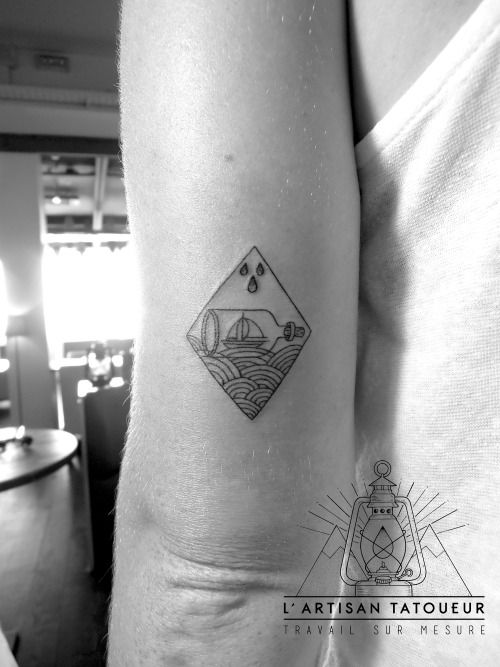 #tattoo, #tatouage, #roberel, #lartisantatoueur, #biarritz