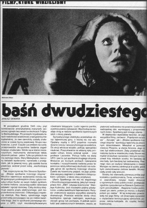 Kino 2/79
