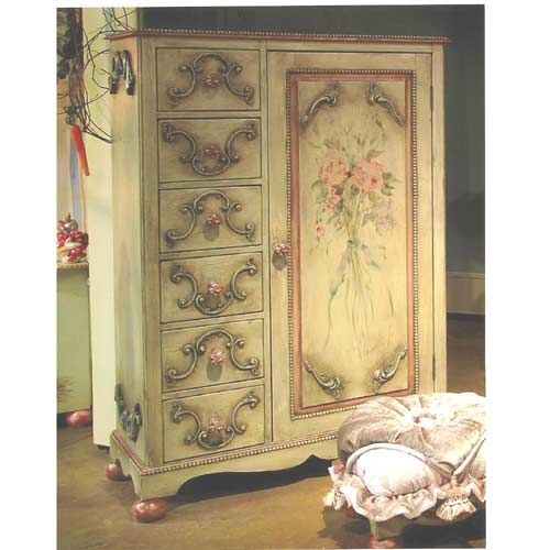 1000 Images About Armoires On Pinterest Louis Xvi White Armoire And Furniture