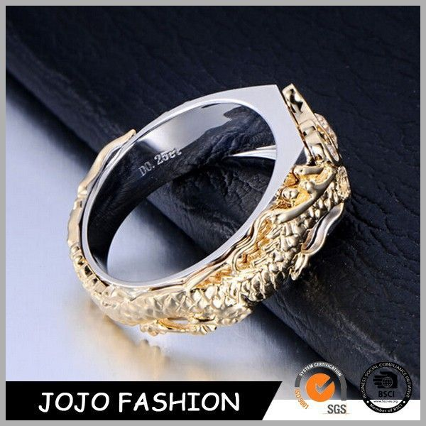 Wholesale Costume Jewelry,316l Stainless Steel Dragon Men's Gold Ring,High Quality Gold Ring , Find Complete Details about Wholesale Costume Jewelry,316l Stainless Steel Dragon Men's Gold Ring,High Quality Gold Ring,Gold Ring,Saudi Gold Jewelry Ring,316l Stainless Steel Gold Ring from -Yiwu JoJo Fashion Accessories Co., Ltd. Supplier or Manufacturer on Alibaba.com