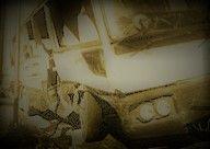 Cuento - La Suerte de Adrián   Juan Fernández | Noviembre 30 2016  Adrián tomaba la misma voladora todos los días desde Pueblo Viejo hasta la fábrica de la zona franca en la entrada de Jarabacoa se sentaba en la misma esquina en la cocina su vieja mochila entre las piernas pero sin tocar el suelo el café negro y caliente en la mano izquierda y su celular último modelo en la derecha. Tenía esta rutina sincronizada a la perfección todo fríamente calculado para no llegarle tarde a los gringos…