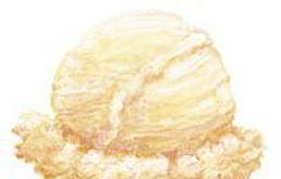 Make ice cream, Vanilla ice cream and Ice on Pinterest