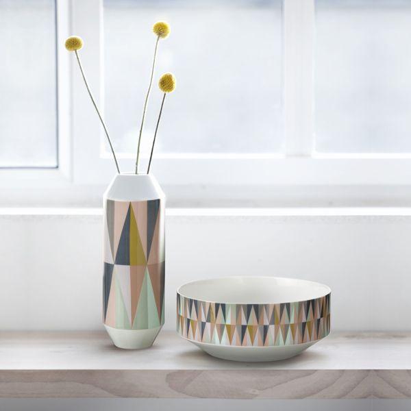 De tijdloze ontwerpen van het Zuid-Afrikaanse merk Mezzanine - Roomed   roomed.nl