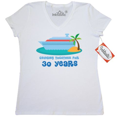 17 Best Ideas About 30 Year Anniversary Gift On Pinterest Anniversary By Year 20 Year