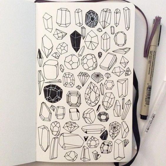 •°•✧ Pinterest - @ Tanyacrumlishx