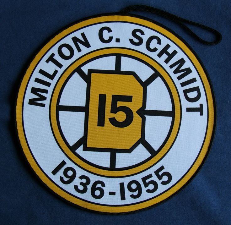 1000+ Images About NHL RETIRED JERSEY NUMBER MINI BANNERS