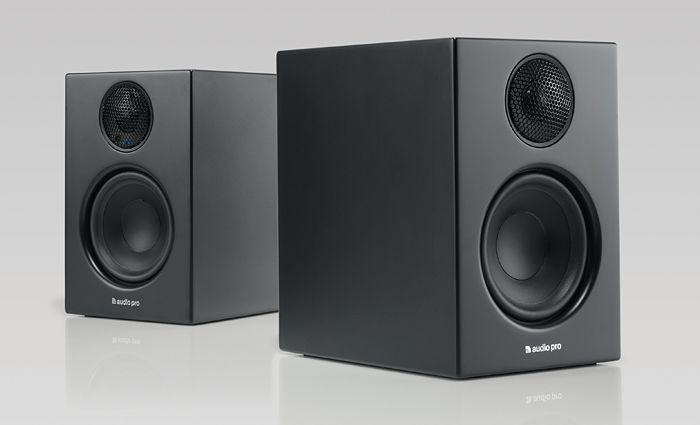 ADDON T14 | Audio Pro