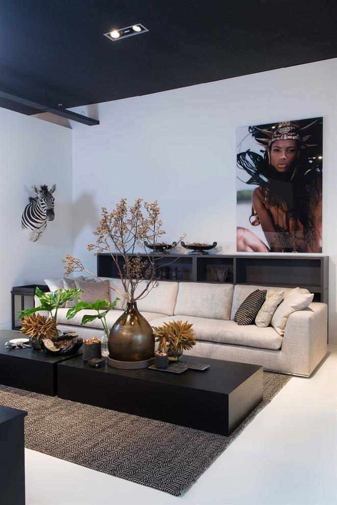 25 beste idee n over bank kleden op pinterest sofa covers bankhoezen en overtrekken - Eigentijdse bank ...