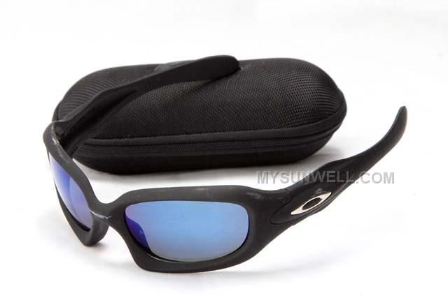 http://www.mysunwell.com/cheap-oakley-monster-dog-sunglass-5802-black-frame-blue-lens-outlet.html CHEAP OAKLEY MONSTER DOG SUNGLASS 5802 BLACK FRAME BLUE LENS OUTLET Only $25.00 , Free Shipping!