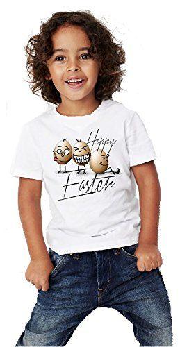 Ryder Co Clothing • Boys Girls Mens Womens Fun T-shirt • ... https://www.amazon.com.au/dp/B079VVS44T/ref=cm_sw_r_pi_dp_U_x_OanNAb98RX092