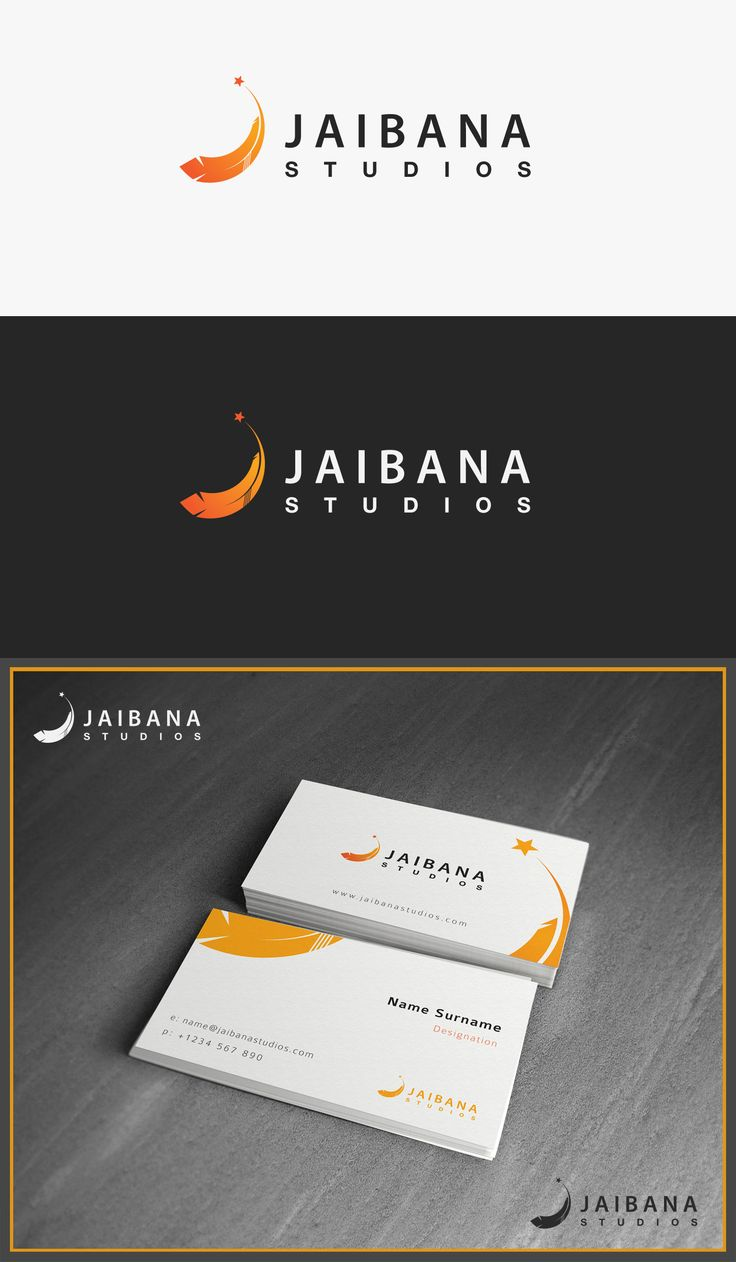 (Concept Only) Jaibana Studios is a Computer Animation and VFX studio located in Miami Florida, the studio has its roots in South America and there were its name comes from. Jaibana is a synonym of Shaman (the tribe's magician or spiritual guide).