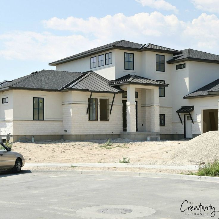 1089 best House Design images on Pinterest