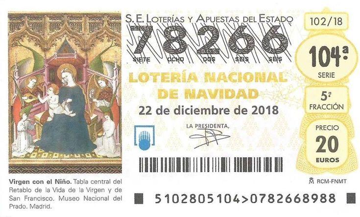 Grupo Mascarada Carnaval Tropicana Infantil Tienen Su Número De La Lotería Lotería Navidad Lotería Lotería Nacional