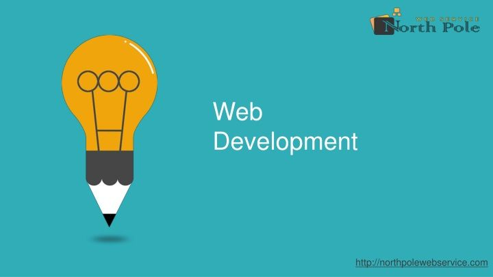 Web Development Powerpoint Template Free Free Powerpoint Templates Download Free Ppt Template