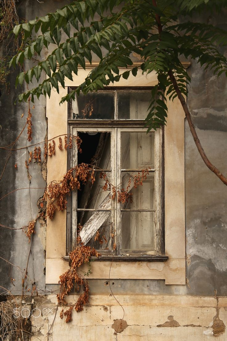 Memories - Coimbra, Portugal