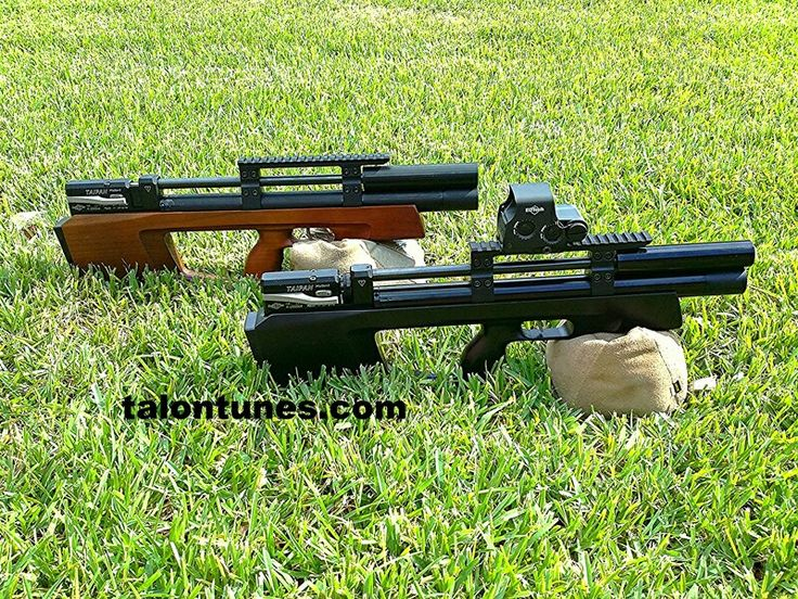 1000 Images About Bb On Pinterest: 1000+ Images About Airguns On Pinterest