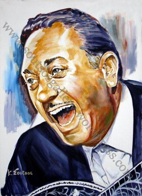 zambetas-portrait-e1364379802668.jpg (492×680)