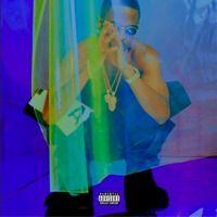 Big Sean- Control (Feat. Kendrick Lamar & Jay Electronica) (CDQ) by Big Sean HOF on SoundCloud