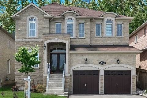 Beautiful 2 Storey Home for Sale in Copper Ridge