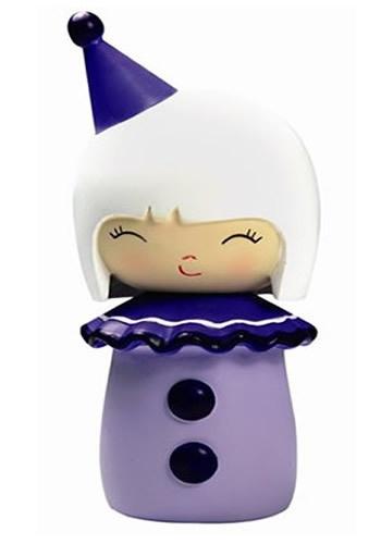 Momiji Doll-- Funny Girl