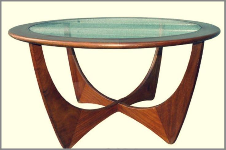 love this table, so unusual