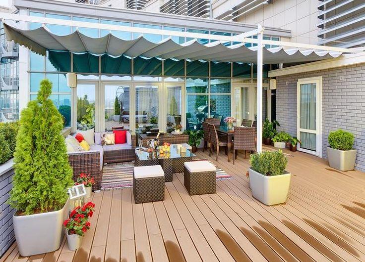 17 meilleures id es propos de auvent terrasse sur